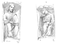 Statues.creation.cathedrale.Laon.png