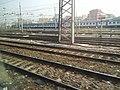 Stazione Centrale - Milano 10-2011 - panoramio.jpg