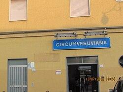 Stazione Circumvesuviana Sarno.JPG