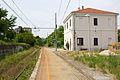 Stazione di Mongardino 03.jpg