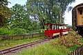 Steam tramway, Telford Steam Railway (geograph 2055072).jpg