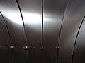 Steel-Panel-Brunkebergstunneln.jpg