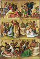 Stefan Lochner - Martyrdom of the Apostles - Google Art Project (0wEoH4TGeGMaiw).jpg