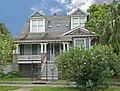 Steffens Drewa House, Galveston.jpg
