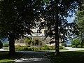 Steinbach Haus Sliwinski.JPG