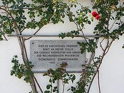 Steingaden z43
