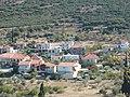 Steiri Boeotia view 4.jpg