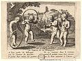 Stella - Jeux d'enfants 39 - Le Cercle et le bilboquet, F17BOU005417.jpg
