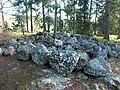 Stensättning (Raä-nr Ingarö 6-1) 5282.jpg