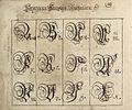 Stephanus Hayn Kalligraphieheft 1775 05.jpg
