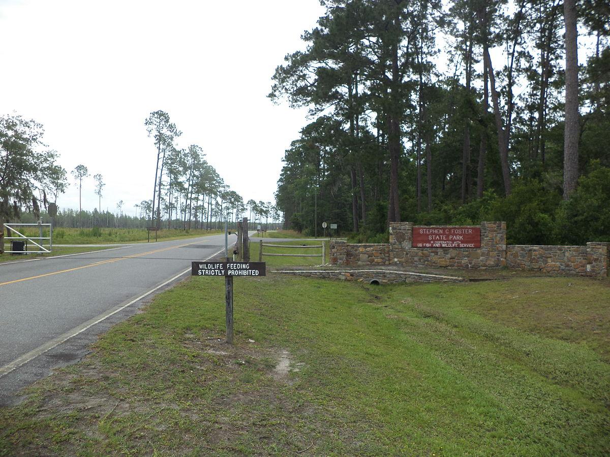 Nature S Campsites Voluntown Ct