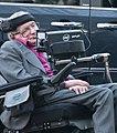 Stephen Hawking in Stockholm 2015.jpg
