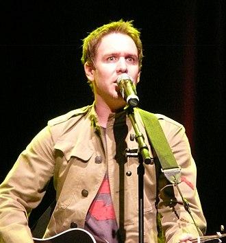Stephen Lynch (musician) - Lynch on June 14, 2008