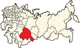 Steppes electoral district (Russian Constituent Assembly election, 1917)