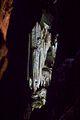 Sterkfontein Caves 22.jpg