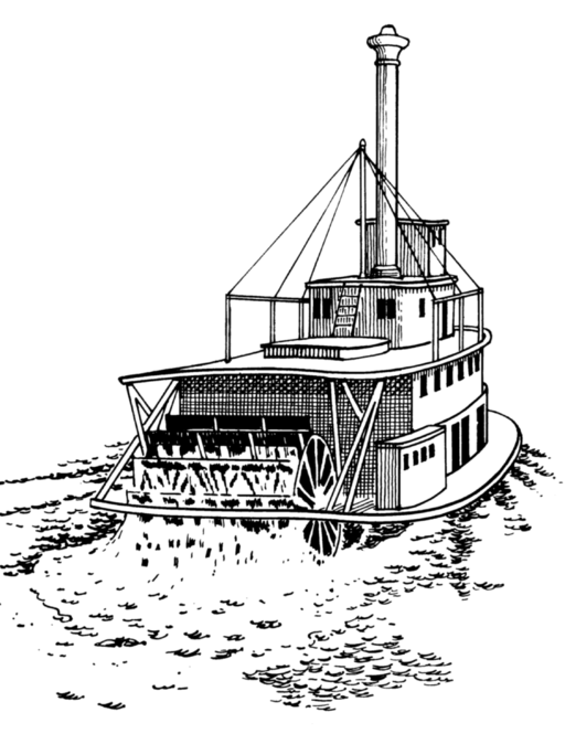 historic ship coloring pages - photo#29