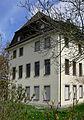 Stetten Bodenseekreis Gemeindehaus.jpg