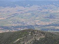 Stevensvillemontana2005.JPG