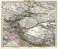 Stielers Handatlas 1891 60.jpg