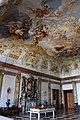 Stift Seitenstetten, Marmorsaal (18. Jhdt.) (42306301611).jpg