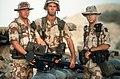 Stinger Crew Operation Desert Shield -- 1 April 1992.jpg