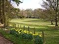 Stobshiel Mains - geograph.org.uk - 156189.jpg