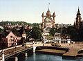Stockholm photochrom2.jpg