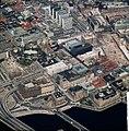 Stockholms innerstad - KMB - 16001000290664.jpg