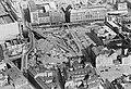 Stockholms innerstad - KMB - 16001000531903.jpg