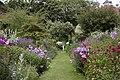 Stone House cottage garden 8 (4779901449).jpg