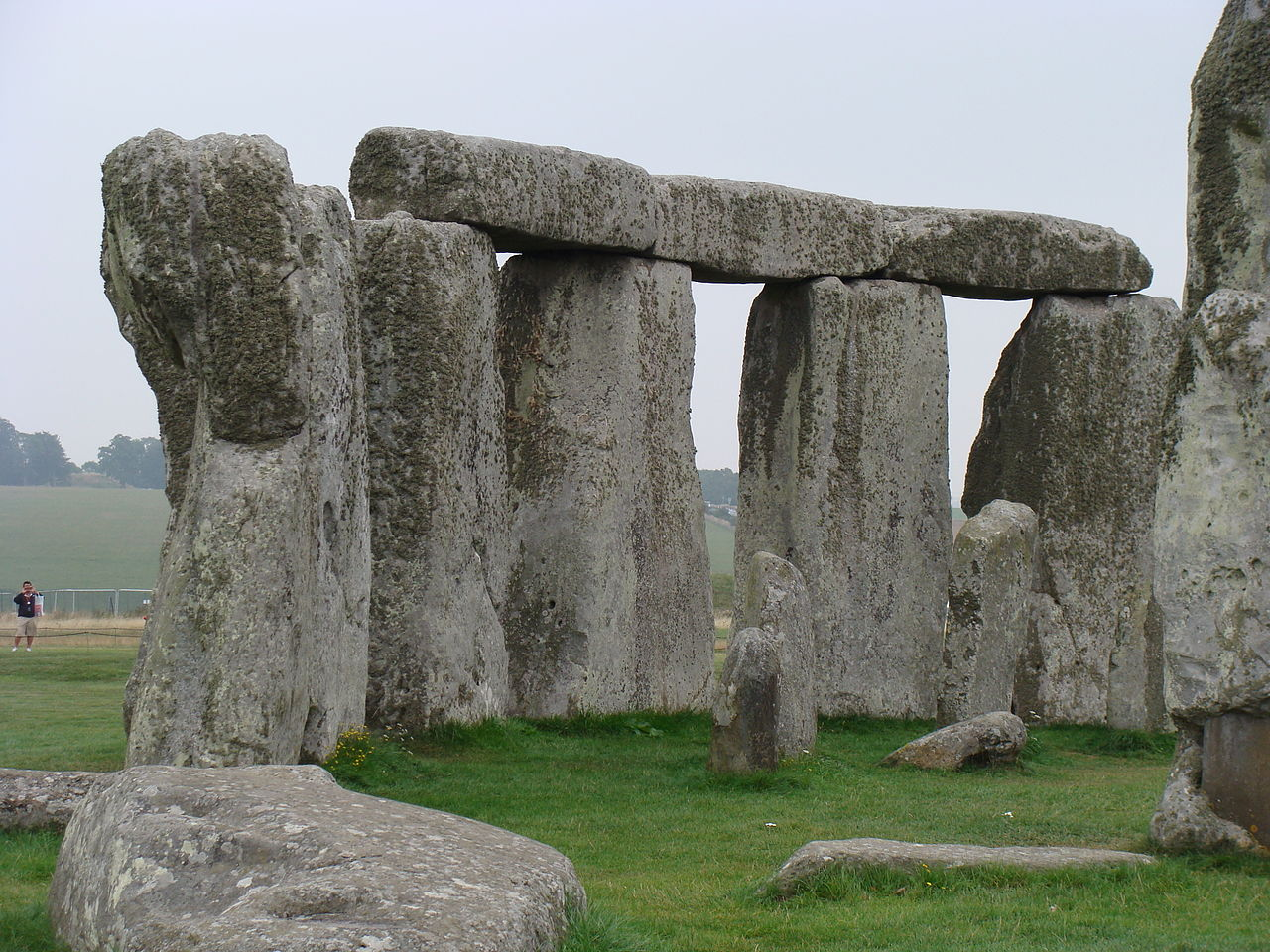 Stonehenge detail.JPG