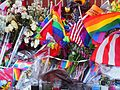 Stonewall Inn Pulse memorial detail 3.jpg