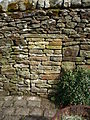 Stonewall in Wycoller.JPG