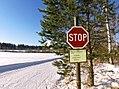 Stop ski track.jpg