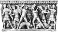 Storia delle arti del disegno p0597.png