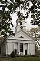 Stow MA First Parish Church.jpg