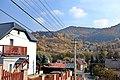 Stráž nad Ohří v říjnu 2018 (1).jpg