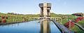 Strépy-Thieu boat lift-3605-06.jpg
