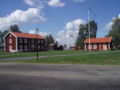 Strömsunds hembygdsgård1.jpg