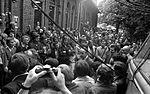 Strajk sierpniowy w Stoczni Gdańskiej im. Lenina 23.jpg