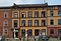 Stralsund, Am Querkanal 5 (2012-06-28), by Klugschnacker in Wikipedia.jpg