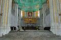 Stralsund, Marienkirche (2013-07-07), by Klugschnacker in Wikipedia (81).JPG