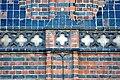 Stralsund, Rathaus, Detail (2011-02-12) 14.JPG