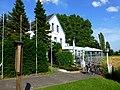 Strandhaus Ahr in Möllen nahe Götterswickerhamm - panoramio.jpg