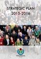 Strategic Plan 2015-2016 - Wikimedia Italia.pdf
