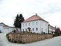 Straubing-Alburger-Hauptstraße-13-Benefiziatenhaus.jpg
