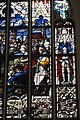 Straubing St. Jakob und Tiburtius Canisiusfenster 219.jpg