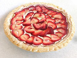 Strawberry Cheese Pie.jpg