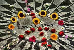 Strawberry Fields Memorial.jpg