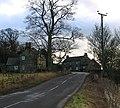 Street Houses - geograph.org.uk - 111002.jpg